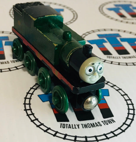 Whiff (2003) Wooden - Used - Totally Thomas Town