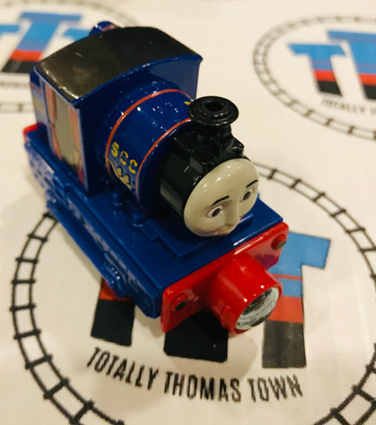 Timothy (2013) Good Condition Used - Take N Play