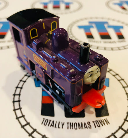 Culdee (1995) Good Condition ERTL - Used - Totally Thomas Town