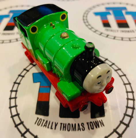 Percy (2001) Good Condition ERTL - Used