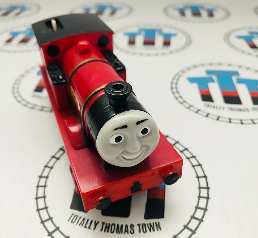 Rheneas Used - Trackmaster - Totally Thomas Town