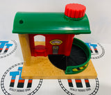 Brio Baggage Carousel Wooden - Used