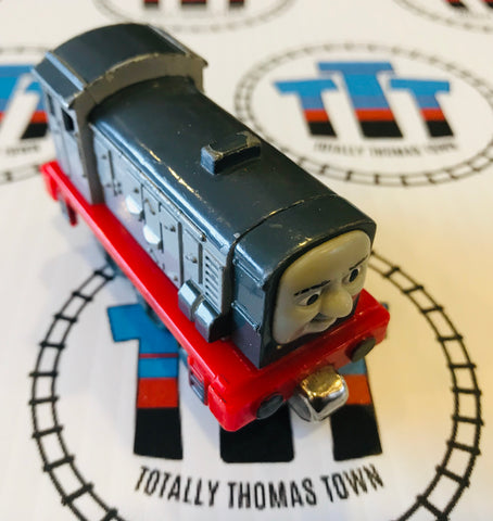 Dennis (2006) Good Condition Used - Take N Play - Totally Thomas Town