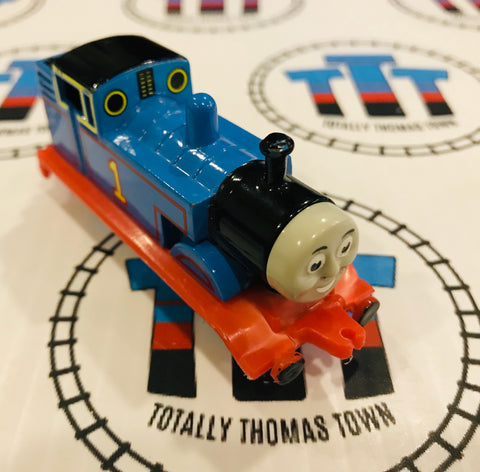 Thomas (2001) Fair Condition ERTL - Used
