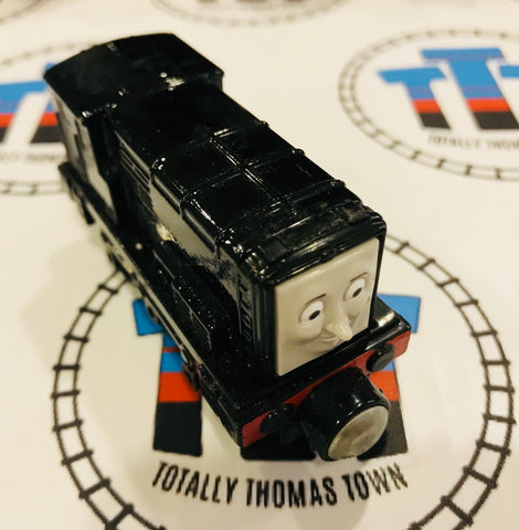 Diesel (2013) Good Condition Used - Take N Play - Totally Thomas Town