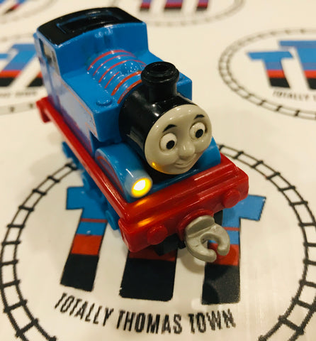 Talking Thomas Adventures - Used