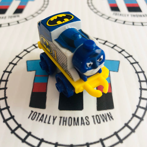 Batman Thomas Used - Minis