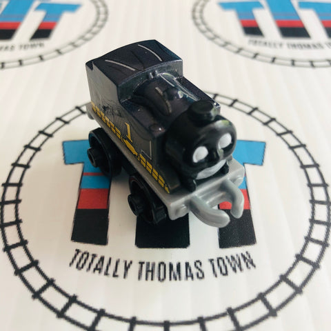 51 Batman Thomas Used - Minis