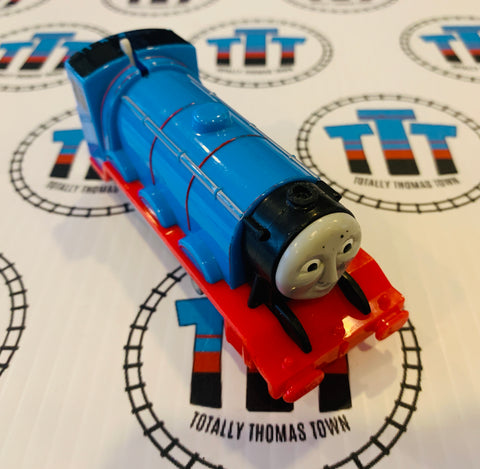 Gordon no Tender (2013) Used - Trackmaster