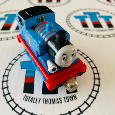 UV Light Thomas (2012) Used - Take N Play