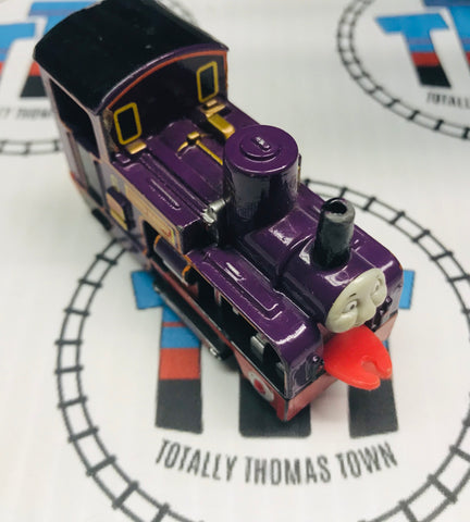 Lord Harry (1997) Good Condition ERTL - Used