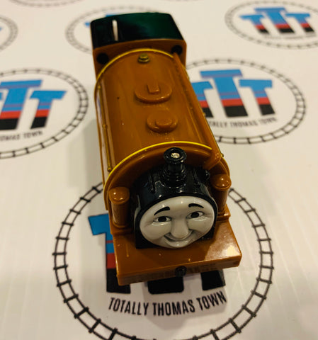 Duke no Tender (2009) Noisy Used - Trackmaster