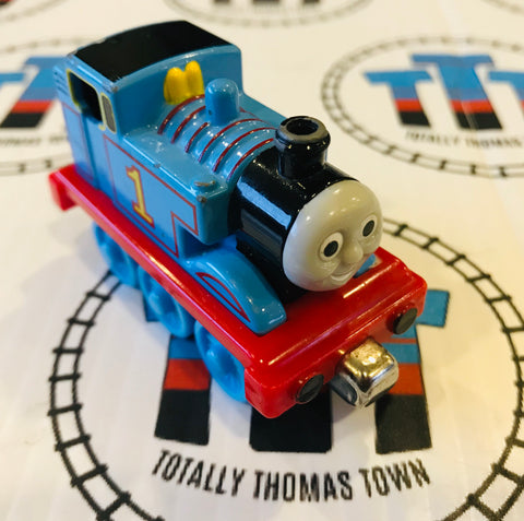 Thomas (2002) Good Condition Used - Take N Play