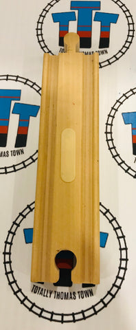 "6"" Straight Track with Sound - Other Brand - Totally Thomas Town"