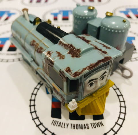 Lexi (2013) Good Condition Used - Trackmaster