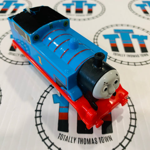 Thomas (2013) Fair Condition Used - Trackmaster