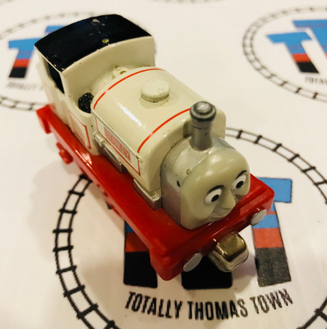 Stanley (2007) Good Condition Used - Take N Play - Totally Thomas Town