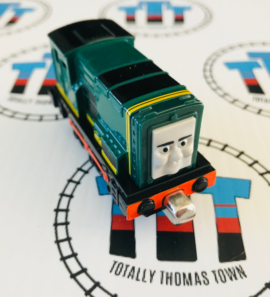 Paxton Very Good Condition Used - Take N Play - Totally Thomas Town