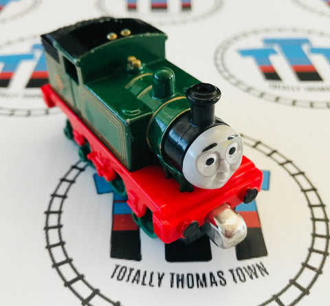 Whiff (2012) Good Condition Used - Take N Play - Totally Thomas Town