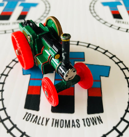 Trevor ERTL - Used - Totally Thomas Town