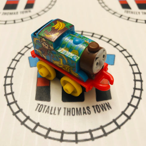Monkey Thomas Used - Minis