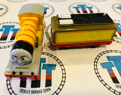 Molly & Tender (2006) Good Condition Used - Trackmaster