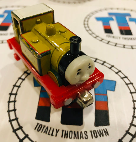 Stepney (2006) Good Condition Used - Take N Play