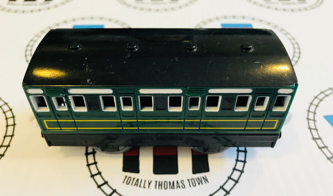 Emily's Express Coach (2006) Good Condition Used - Trackmaster - Totally Thomas Town