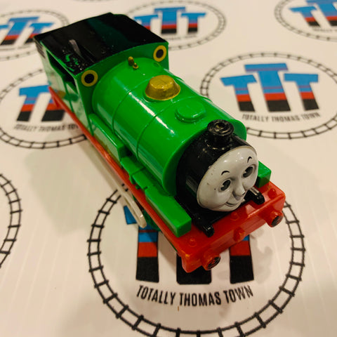 Percy (1994) Fair Condition Used - TOMY