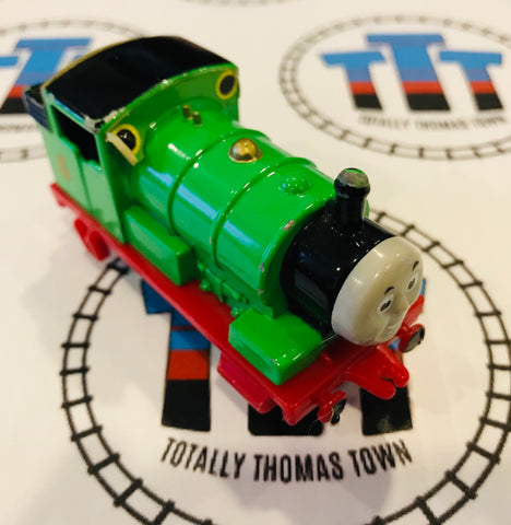 Percy (1987) Good Condition ERTL - Used