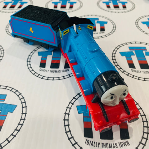 Gordon & Tender (1995) Good Condition Used - TOMY