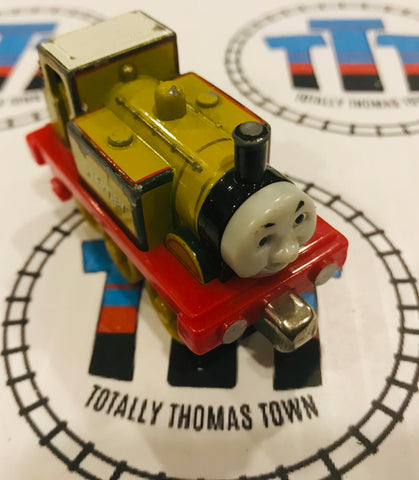 Stepney (2006) Fair Condition Used - Take N Play