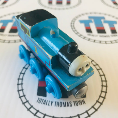 Thomas (1997) Wooden - Used