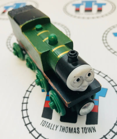 Whiff Wooden (2012) Good Condition - Used - Totally Thomas Town
