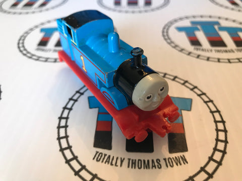 Thomas (1985) ERTL - Used - Totally Thomas Town