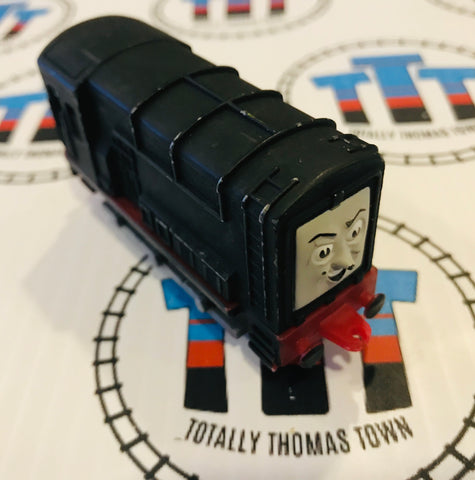 Diesel (1999) Good Condition ERTL - Used - Totally Thomas Town