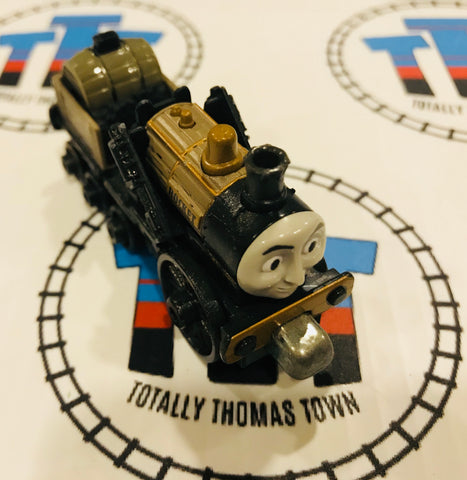 Fix me up Stephen (2012) Good Condition Used - Take N Play - Totally Thomas Town