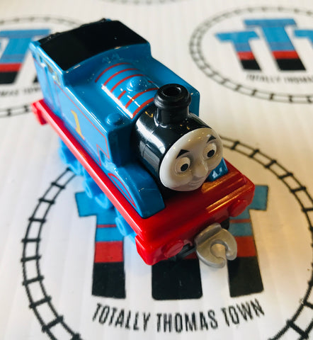 Thomas (2013) Good Condition Used - Adventures