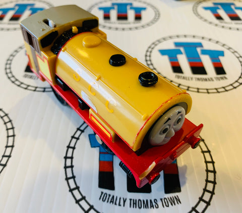 Bill or Ben No Sticker (2006) Used - Trackmaster