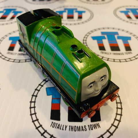 Gator (2013) Good Condition Used - Trackmaster