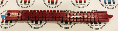 "16"" Flexible Wacky Track - Nile Brand - Totally Thomas Town"