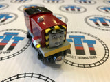 Salty Talking (2003) Good Condition Wooden - Used - Totally Thomas Town
