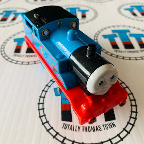 Thomas (1992) Good Condition - TOMY