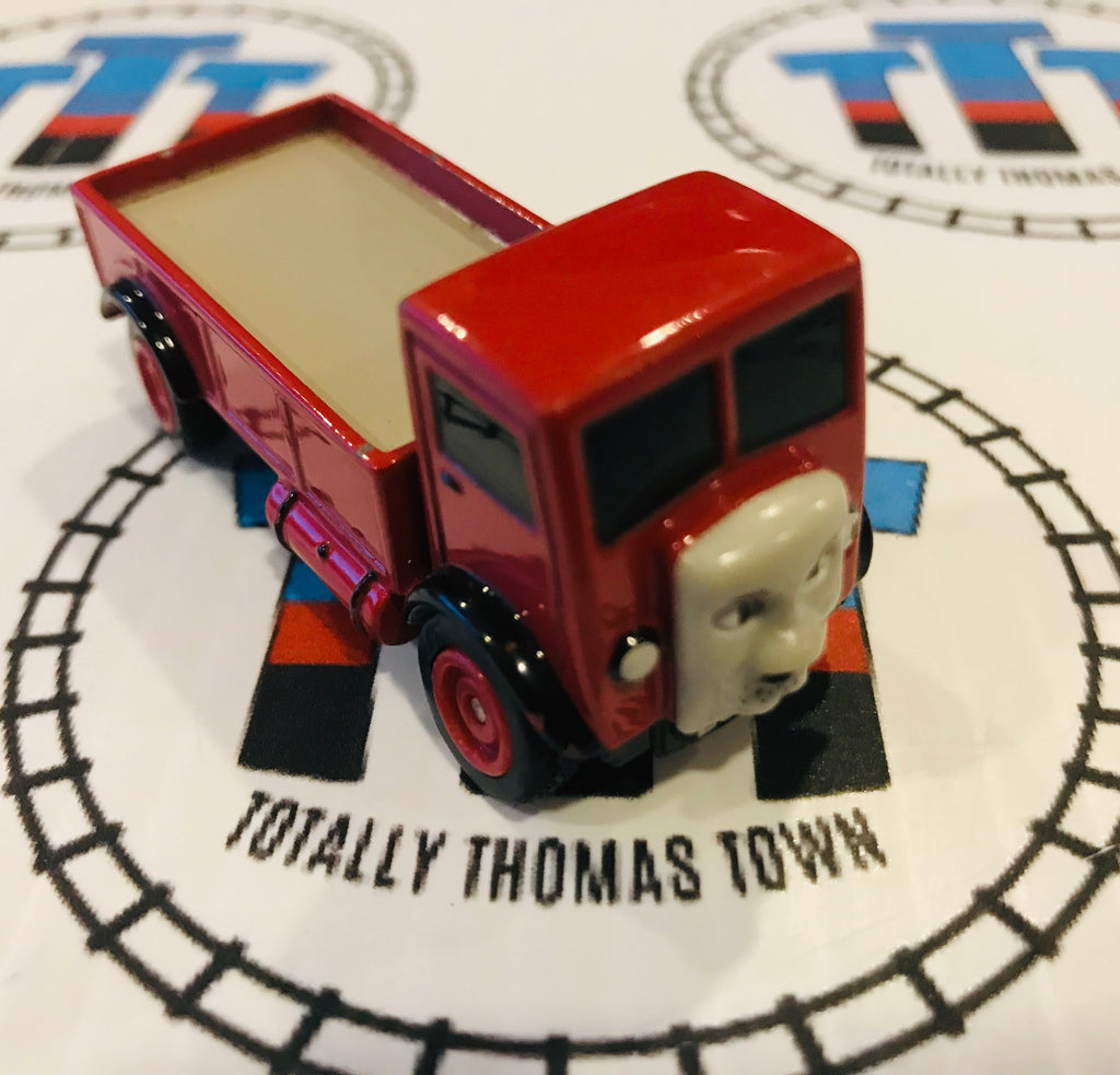 Lorry 3 (1999) Good Condition ERTL - Used