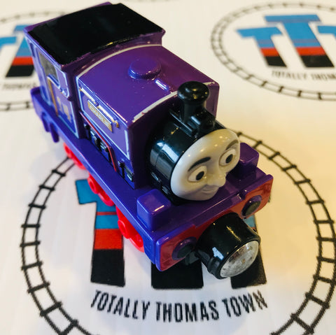 Charlie (2013) Good Condition Used - Take N Play - Totally Thomas Town
