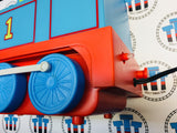 Thomas the Tank Engine Humidifier - Totally Thomas Town