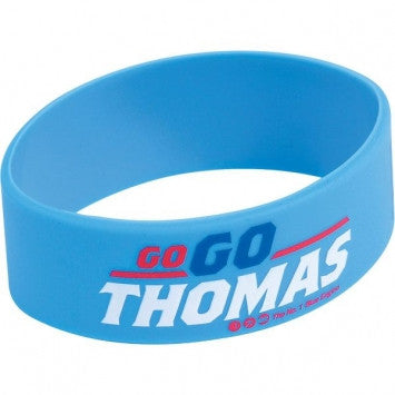 Thomas Bracelet - Totally Thomas Town