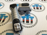 Spencer & Tender (2012) Wooden - Used - Totally Thomas Town
