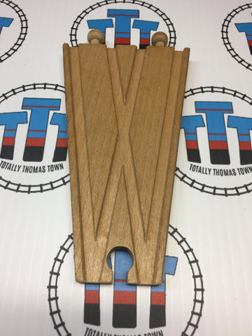 V Switch Male Ends Track Used - Other Brand - Totally Thomas Town