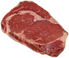 Variety Aged Steak Pack - Box 3